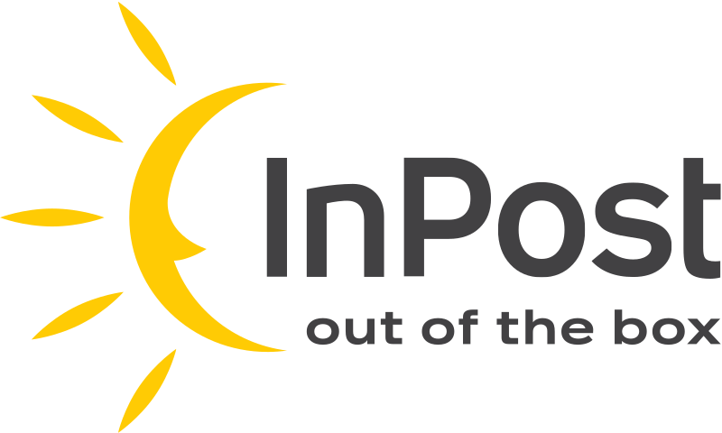 inpost.png